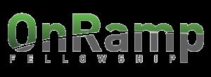 logo-onramp