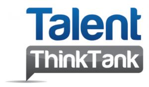 logo-talenttt
