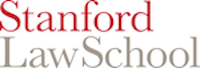 Stanford Law Logo 3