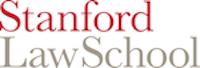 Stanford Law Logo 3